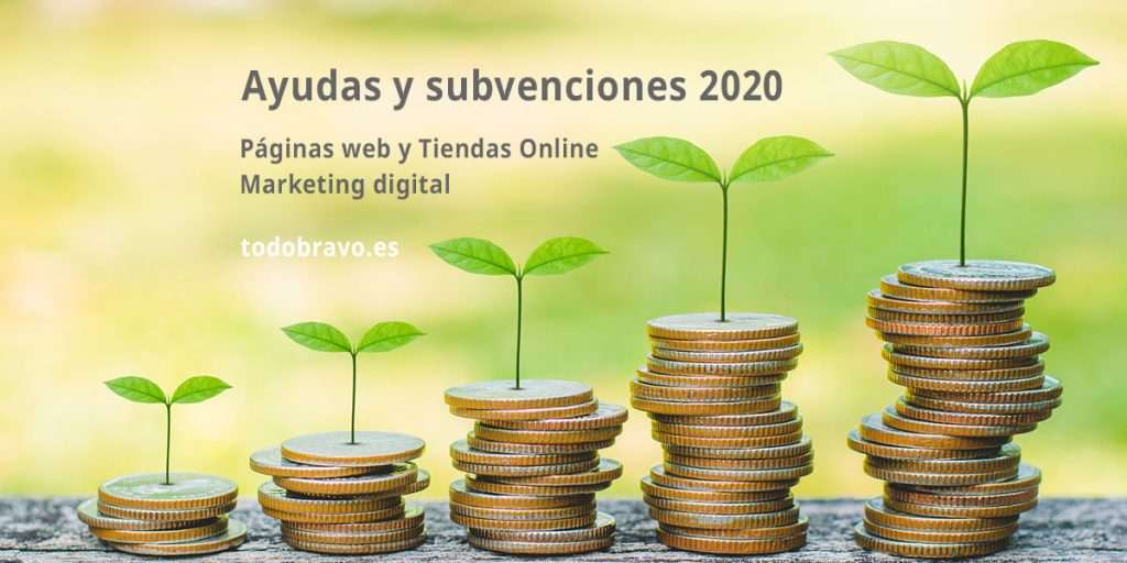 ayudas-subvenciones-diseno-web-marketing-digital-2020-featured-2